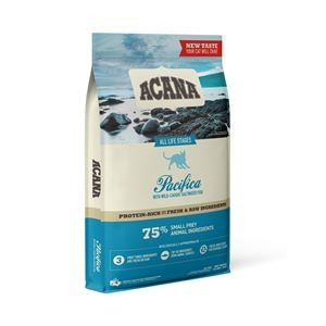Acana Pacifica Cat 4,5 kg